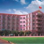 Khách sạn Thiên Ân – du lịch Cửa Lò