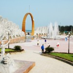 Báo giá chương trình du lịch Cửa Lò Nghệ An chào hè 2020