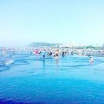 7 bãi biển Việt Nam hút hồn du khách